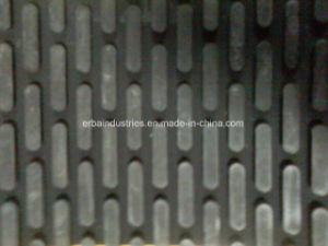 High Quality Flexible Abrasive Rubber Belt for Sanding Machine pictures & photos