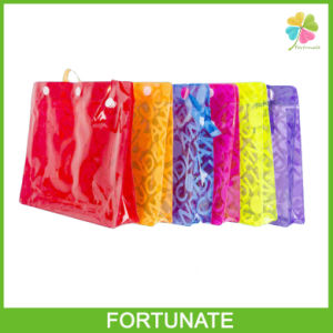 Promotional PVC Bag for Cosmetics From China Manufacturer pictures & photos