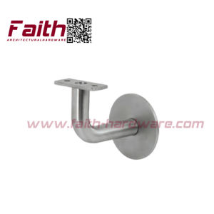Stainless Steel Balustrade Handrail Brackets (HB. 101. SS) pictures & photos