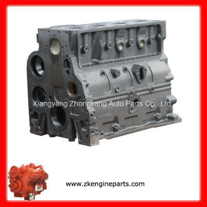 4bt Cylinder Block for Cummins pictures & photos