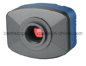Bestscope BUC2B-320C Microscope Digital Cameras pictures & photos