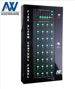 1-32 Loops Conventional Fire Alarm Panel pictures & photos