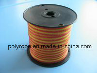 Electric Fence Polytape pictures & photos