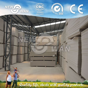Dry Wall Board, Drywall Sheet, Drywall pictures & photos