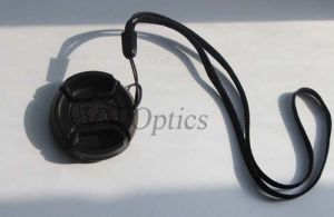 Adapter Ring Between Camera and Conversion Lens pictures & photos
