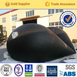 Factory Directly Sale Boat Fender for All Kinds of Ships