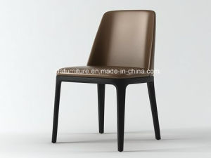 Grace Dining Chair, Wooden Chair, pictures & photos
