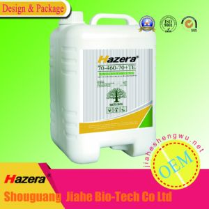 70-460-70 Liquid NPK Water Soluble Fertilizer with EDTA Trace Elements