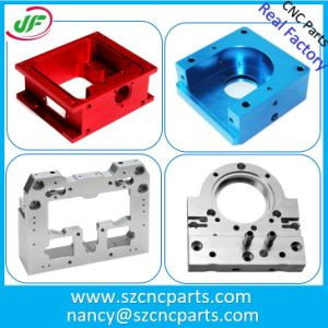 Polish, Heat Treatment, Nickel, Zinc, Silver Plating Automobile Parts pictures & photos