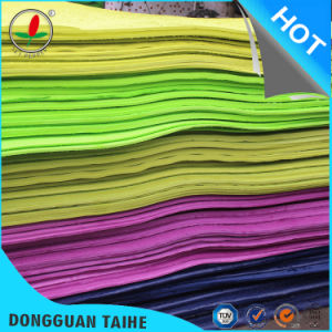 Chinese Wholesale High Quality Insulation EVA Sheet Material pictures & photos