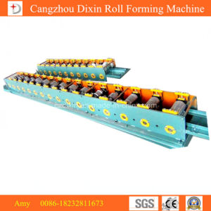 Shingle Roofing Roll Forming Machine pictures & photos