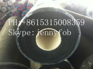 Acid Resistant Rubber Sheet, Industrial Rib Rubber Floor Sheet pictures & photos