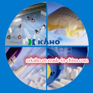 Filter Cartridge in Medical Treatment pictures & photos