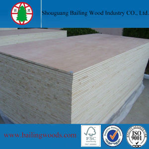 Standard Veneer Blockboards with Cheap Prices on Good Sale