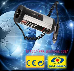 Auto Power Inverter (CH-100C)