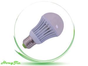 2013 E27 LED Bulbs 7W (HJ-LK-630-7W)
