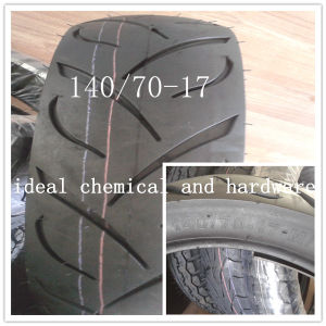 Our Cheap New Products of ATV Rubber Tire/Tyre (16*7.50-8) pictures & photos