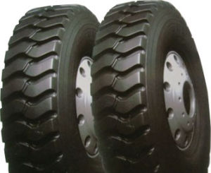 1200r20 Radial Truck Tyre pictures & photos