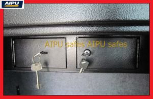 Gunsafes / 16gun / Inner Ammo Box (GS5926E) pictures & photos