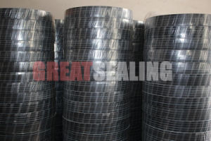 High Quality Super Tanktyt Lid Seal