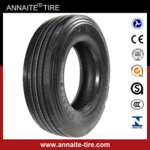 All Position Truck Tire Radial TBR Tire (10.00r20, 11.00r20, 12.00r20) pictures & photos