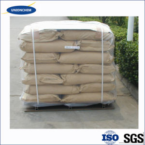 Industrial Grade Xanthan Gum pictures & photos