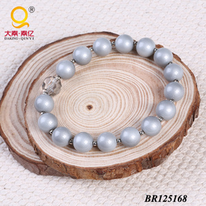 2014 Fashion Shell Bead Bracelet (BR125168) pictures & photos