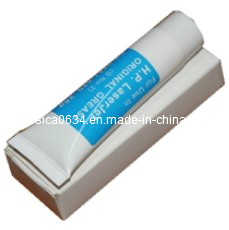 Compatible HP/Canon Copier Fuser Film Sleeve Grease pictures & photos