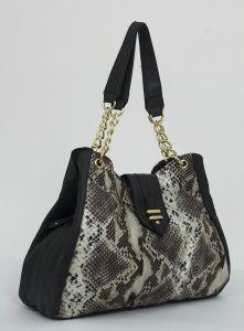 Good Shape Top Designer Handbags Satchels Discount Designer Bags pictures & photos