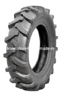 Tractor Tire with R1 Pattern pictures & photos