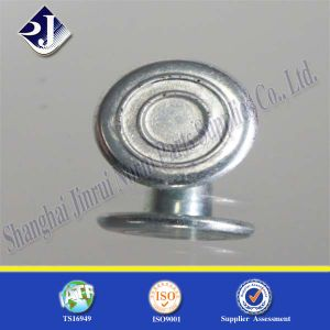 Swivel Nut with Zinc Plated 4.8 pictures & photos