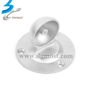 Lost Wax Casting Construction Hardware Stainless Steel Spare Parts pictures & photos