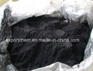 Factory Price Carbon Black N330 CAS No. 133-86-4 pictures & photos