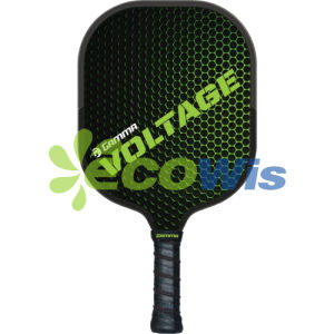 Champion Carbon Fiber Pickleball Paddle (HTS5013) pictures & photos
