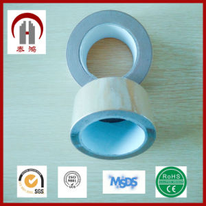 Water Activated Reinforced Kraft Paper Gummed Tape pictures & photos
