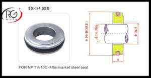 Shaft Seal for Np Compressor Series pictures & photos