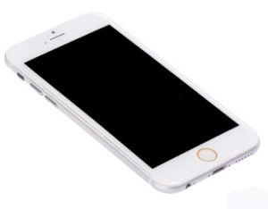 OS 6.1 Mobile Phone 3GS Factory Unlocked Original