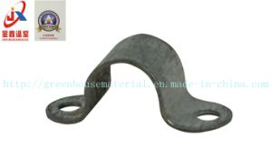 Semicircle Clamp, One of Prctical Greenhouse Accessories pictures & photos
