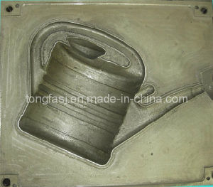 Plastic Kettle Mould pictures & photos