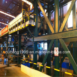 Prepainted Gi Steel Coil / PPGI / PPGL Color Coated Galvanized Steel Sheet in Coil for Building