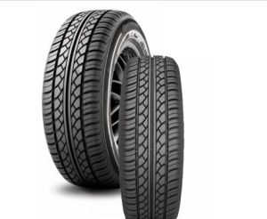 Most Popular 165/65r13, 165/70r13, 165/70r14 PCR Tyre pictures & photos