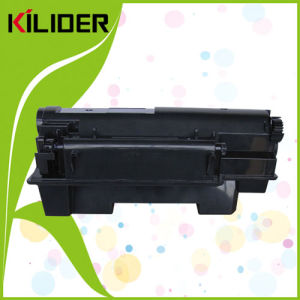 Compatible Laser Printer Toner Cartridge Tk350 for KYOCERA pictures & photos