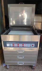 Flexo Plate Making Machine (WQ-600) pictures & photos