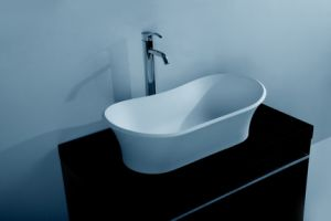 Counter Basin (BS-8348)
