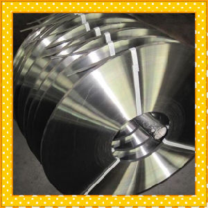 Stainless Steel Narrow Strip pictures & photos