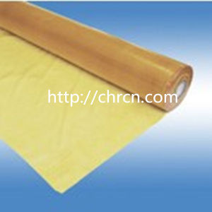 Insulation Varnish Silk Fiberglass Cloth 2310 pictures & photos
