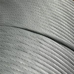 Top Sales Galvanized Steel Wire Telecommunication Cable pictures & photos