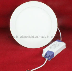 CE Approved 18W 4500k AC 85-265V LED Downlight (KZ-DL) pictures & photos