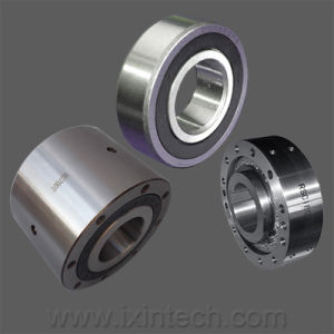 One Way Clutche, Cam Clutch, Overruning Clutch, Sprag Clutch, Freewheel pictures & photos