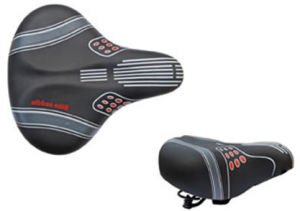 New Design Multi Types Bike Saddles (BS-008) pictures & photos